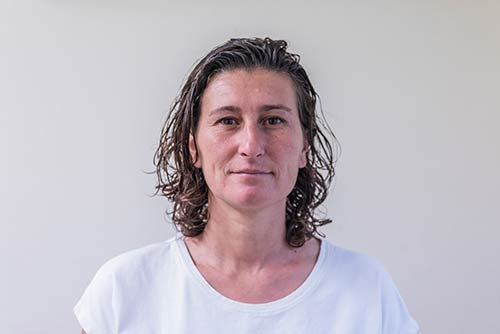 Lucía Civera